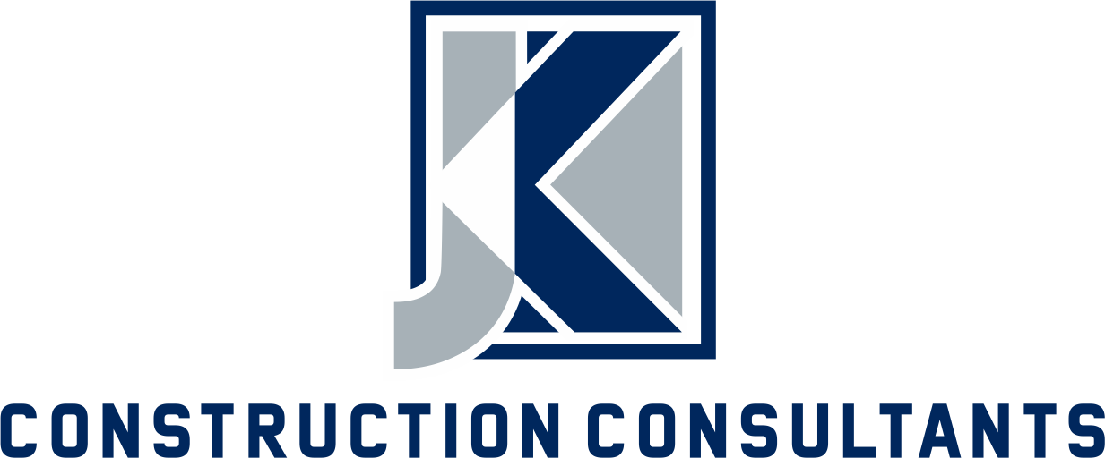 JK Construction Consultants